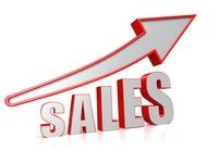 Транзакции, консультации и стратегические продажи