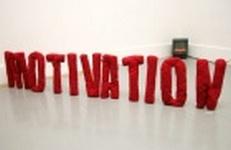 Нестандартная мотивация: примеры