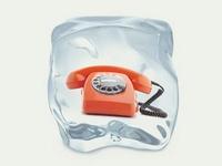 Холодные звонки: 5 правил для настоящих продавцов