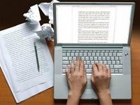 """""""Продающие письма"""" - пять самых распространенных ошибок с примерами"""