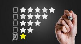 5 негативных последствий низкокачественного сервиса