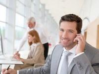 Азы телефонных продаж