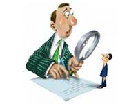 Советы директору: как распознать плохого продажника на первом собеседовании