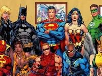 Непробиваемые герои из ненародных сказок. Слава героям!