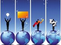 Секреты управления отделом продаж Нематериальная мотивация персонала продаж