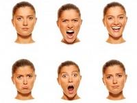Эмоции и продажи