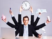 7 принципов прагматичного руководителя
