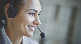 Входящие продажи в B2B: как избавиться от «холодных» звонков и работать с лояльными клиентами
