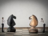Стратегии переговоров на любой случай