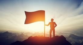 Идеология — инструмент №1 для увеличения продаж