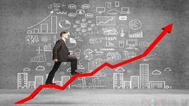 Как производителю увеличить продажи с помощью ценностного предложения?