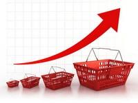 Как продавать больше: 10 золотых принципов продаж