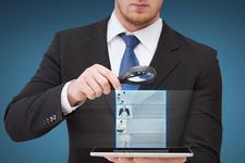Персонализация или вторжение? Три вопроса о клиентах, на которые бизнес должен знать ответ