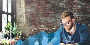 Три ловушки при планировании маркетинговых кампаний