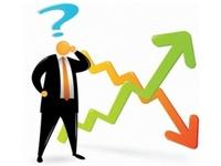 Продажи «сверху вниз» и «снизу вверх»