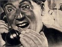 Телефонные продажи. С чего начать?