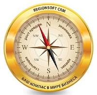 Весь декабрь скидки на ПО RegionSoft до 15%