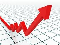 Три канала продаж, которые утроят доходы