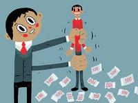 11 советов для «выбивания» долгов