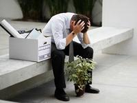 Как уволиться с работы?