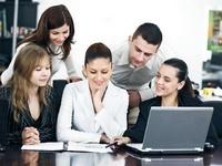 Бездельники на стажировке, или Адаптация сотрудников. Как правильно?