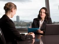 Разместить вакансию, чтобы запороть конкурс: типовые ошибки проведения конкурса по приёму на работу