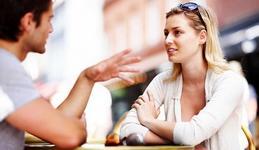 Активное слушание в продажах