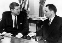 Управление переговорами. Золотые правила советского дипломата