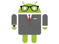 26 самых полезных приложений для бизнеса на Android