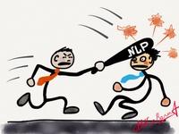 НЛП для бизнеса: то, о чем умолчат НЛП-тренеры