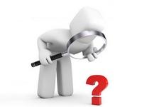 Техника вопросов: какие вопросы задавать клиенту?