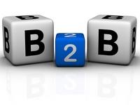 Продажи В2В: от чего зависит цена контракта