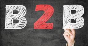 В2В продажи – что это, как увеличить продажи на рынке B2B, в чем отличие от B2C?