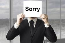 Не уходи, я всё исправлю: как вернуть клиента после конфликтной ситуации?