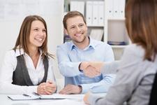 Не кошелек, а друг: как клиенты помогают развиваться компании