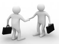 5 шагов назначения встречи с клиентом