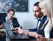 Где искать целевую аудиторию (ЦА) и потенциальных клиентов?