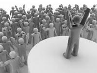 Как завоевать доверие сотрудников?