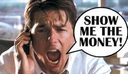 Как стать успешным в бизнесе, если вы ненавидите продавать