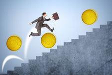 Почему зарплата - не всегда самый мощный мотиватор?