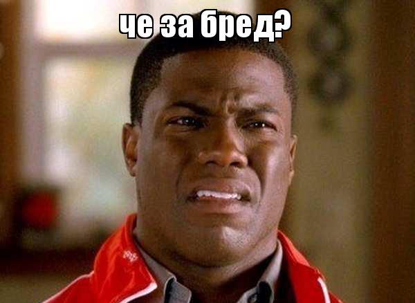 """""""Это первый сигнал экономического роста"""", - Яценюк об увеличении ВВП в 3 квартале на один процент - Цензор.НЕТ 4116"""