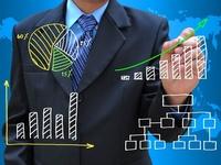 Как увеличить продажи на стабильном рынке?