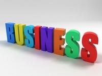 3.«Легкие деньги» - копируем чужой доходный бизнес. 4.«Креативный подход» - гора идей