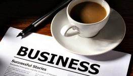 Приглашаем на бесплатный бизнес-завтрак «КАК УВЕЛИЧИТЬ ПРОДАЖИ С ПОМОЩЬЮ CRM»