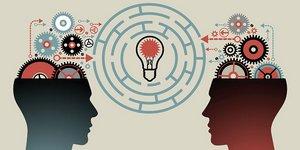 Почему навыки критического мышления необходимы современным продавцам?