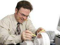 Как повысить точность прогнозирования продаж в компании