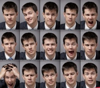 Человеческие эмоции в продажах