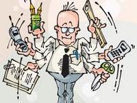Как повзрослеть и убрать тормоза в бизнесе. 3 конкретных совета