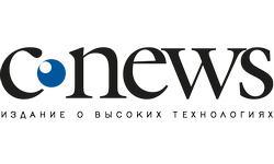 РосБизнесСофт вошло в ТОП-20 крупнейших SaaS-поставщиков