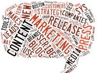 Восемь трендовых онлайн-тактик от западных маркетологов